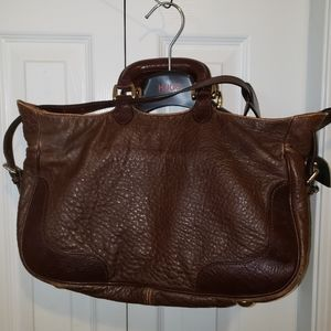 Fendi Borsa 2-Way Handbag